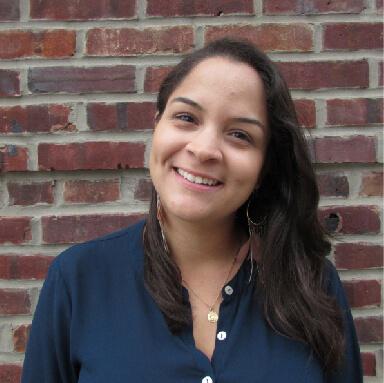 Claudia M. Esteva