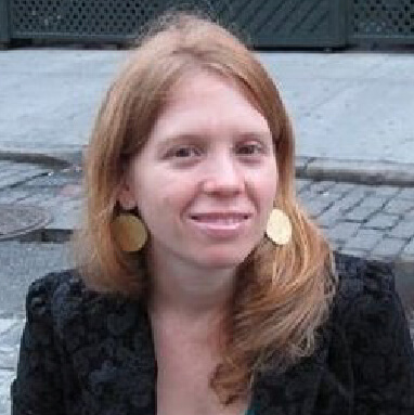 Katey Ray