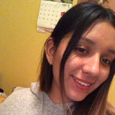Lisseth Castillo